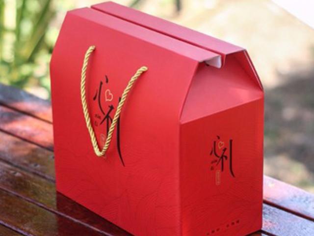 桂林不干胶包装公司