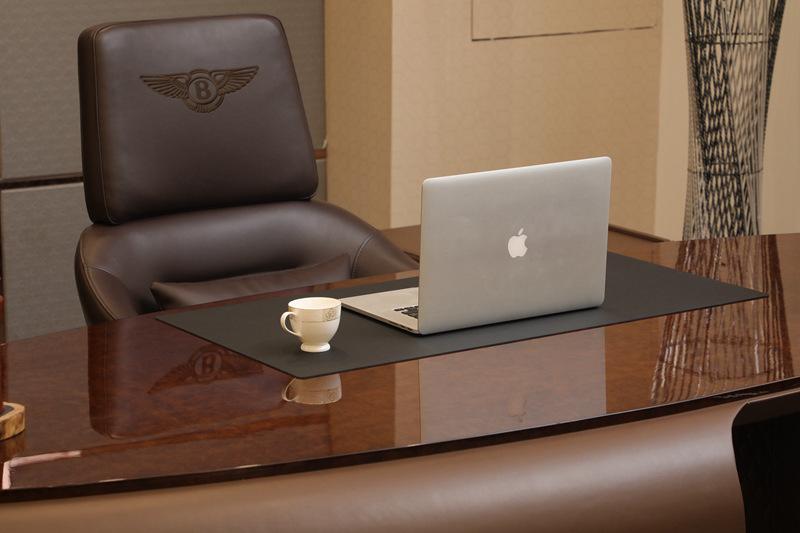易清洁书桌垫价格 值得信赖 深圳市格淞科技供应