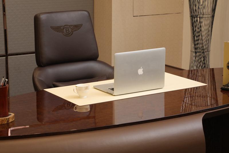 中山学生书桌垫厂家 值得信赖 深圳市格淞科技供应