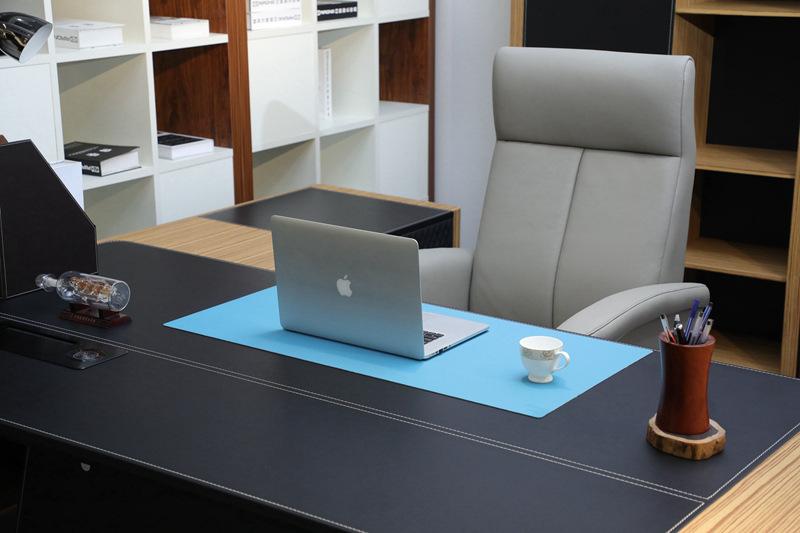 上海廠家直銷書桌墊高質量選擇 歡迎來電「深圳市格淞科技供應」