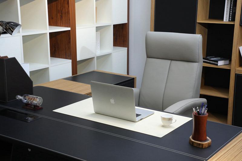 易清洁书桌垫性价比 诚信经营 深圳市格淞科技供应