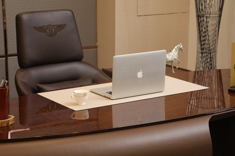 四川口碑好书桌垫质量材质上乘 贴心服务 深圳市格淞科技供应
