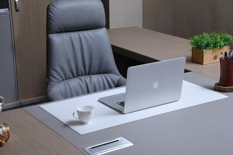 四川厂家直销书桌垫质量材质上乘 贴心服务 深圳市格淞科技供应