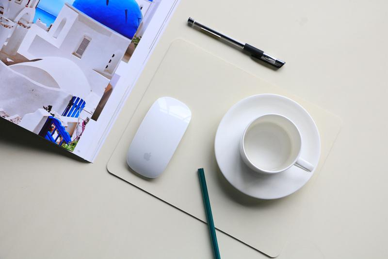 易清洁鼠标垫定制价格 欢迎来电「深圳市格淞科技供应」