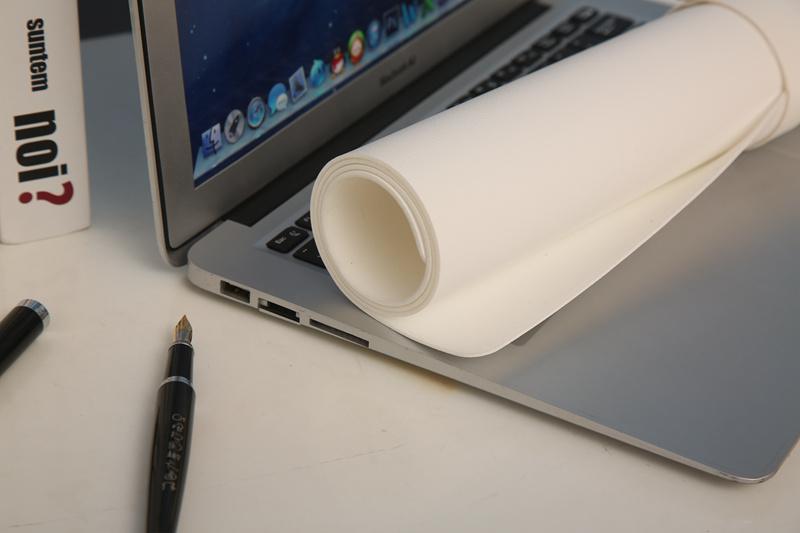山東耐用性高寫字墊質量推薦 歡迎來電「深圳市格淞科技供應」