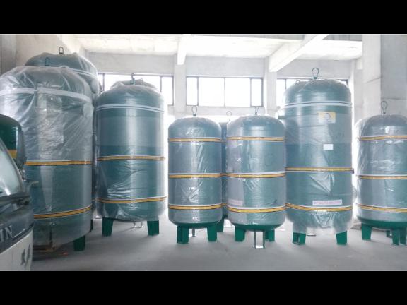 云南一立方压缩储气罐制造厂