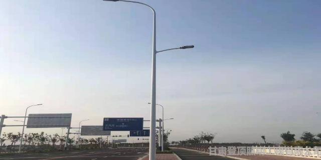 甘肃投光灯批发厂家 甘肃登顶照明工程供应