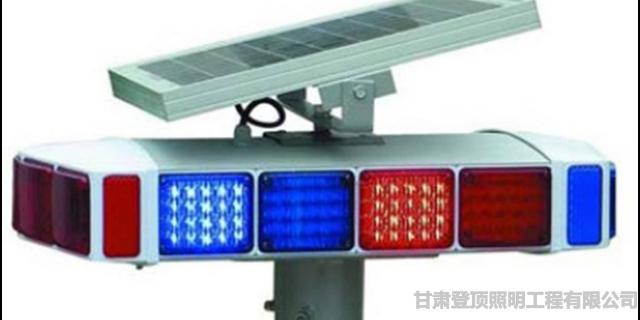 兰州六角杆厂家 甘肃登顶照明工程供应