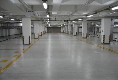 白银耐磨金刚砂地坪价格 值得信赖 甘肃丹峰建筑供应