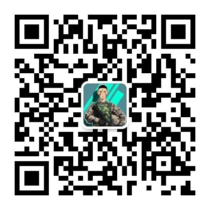甘肃华睿通达工程咨询有限公司