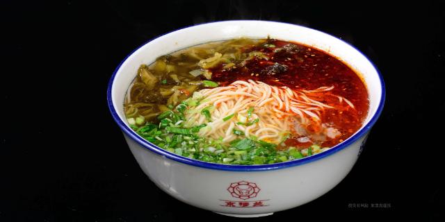 兰州牛肉面调料哪家正宗「甘肃京穆兰餐饮管理供应」
