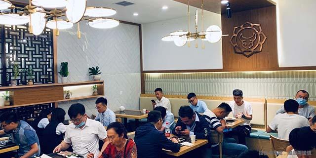 民樂有沒有京穆蘭牛肉面「甘肅京穆蘭餐飲管理供應」