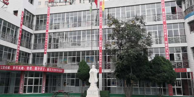皋兰幼师专业培训「甘肃科兴职业培训学校供应」