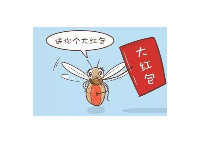 武威燒烤店滅蚊滅蠅哪家好 歡迎咨詢「民安天敵有害生物防治供應」