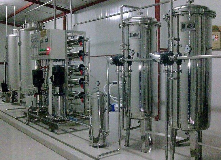 农村水处理设备销售 真诚推荐「甘肃麦邦智航环保供应」