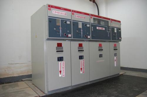 武威水处理成套设备公司 欢迎来电「甘肃麦邦智航环保供应」