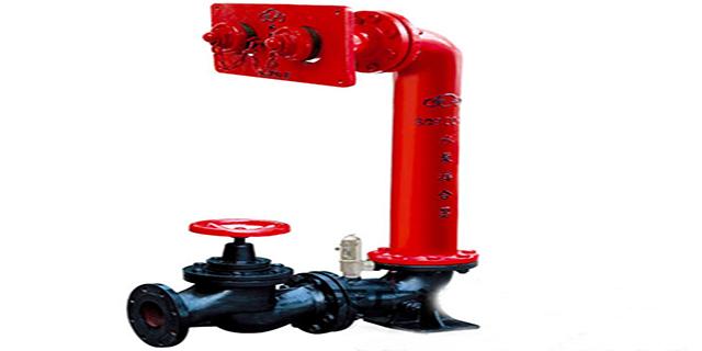 甘南正規消防水泵哪家好「甘肅納萊斯商貿供應」
