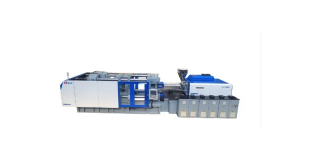 内蒙古CS2300S注塑机维修,注塑机