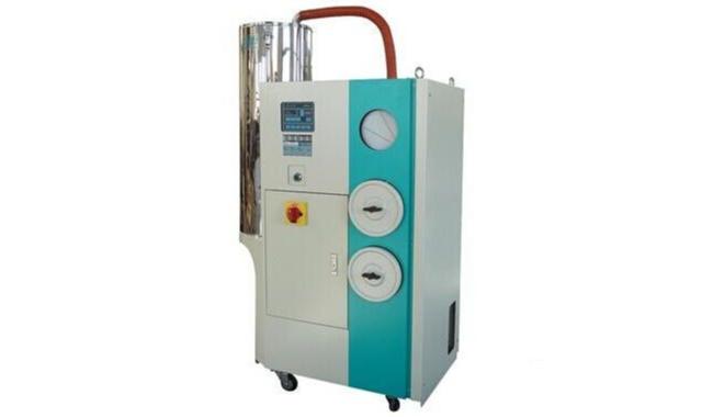 甘南常压干燥机供应 来电咨询 甘肃诺千金精密机械设备供应