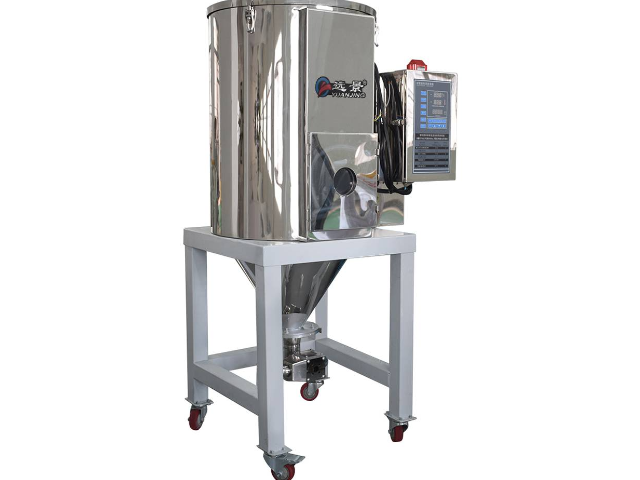 西宁不锈钢干燥机供应商 欢迎咨询 甘肃诺千金精密机械设备供应