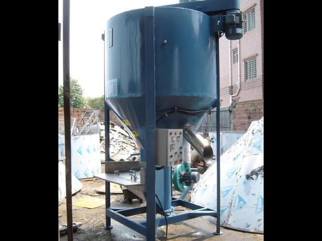 武威普通型干燥机价格 来电咨询 甘肃诺千金精密机械设备供应