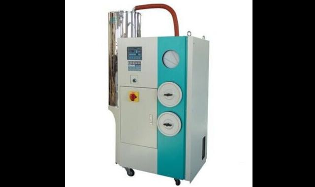 内蒙古搅拌式干燥机供应商,干燥机