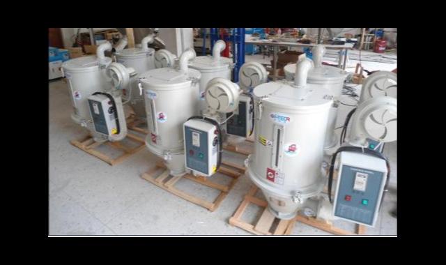 庆阳拌料式干燥机厂家 值得信赖 甘肃诺千金精密机械设备供应
