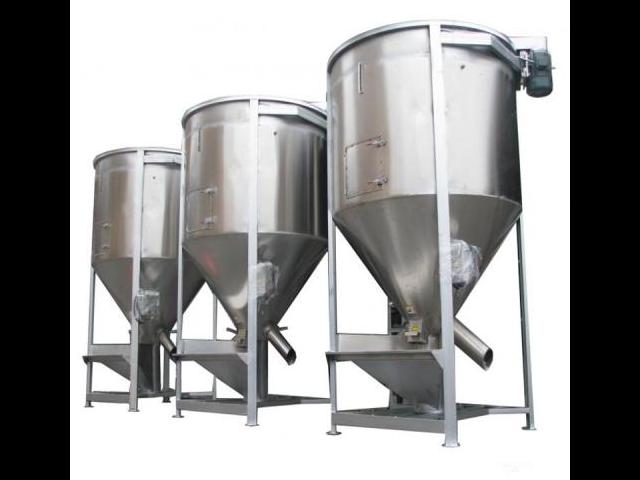酒泉普通型干燥机设备 推荐咨询 甘肃诺千金精密机械设备供应
