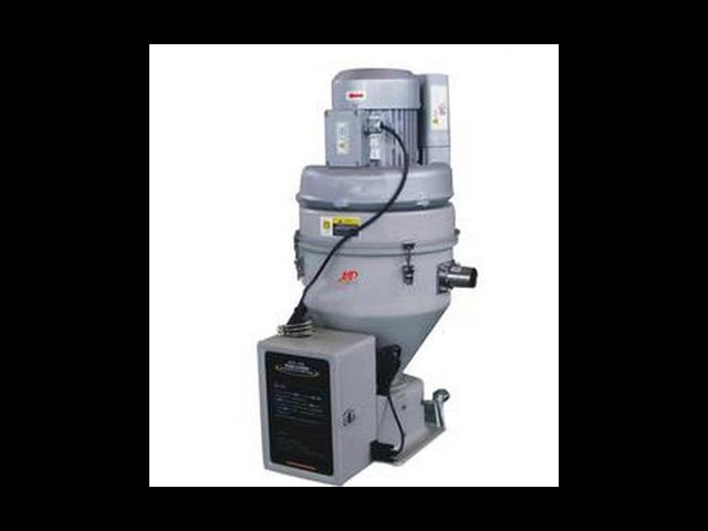 白银真空上料机价位 欢迎来电 甘肃诺千金精密机械设备供应