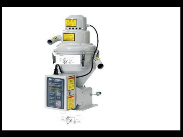 银川螺杆式上料机配件 值得信赖 甘肃诺千金精密机械设备供应