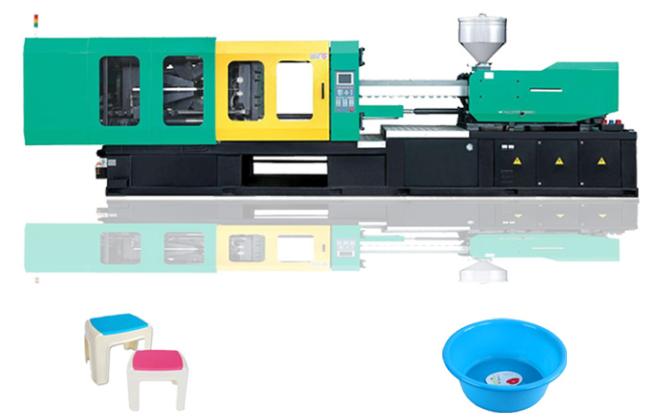 张掖塑料果筐机 值得信赖 甘肃诺千金精密机械设备供应