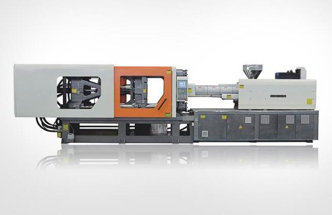 陇南塑料果筐机 欢迎来电 甘肃诺千金精密机械设备供应