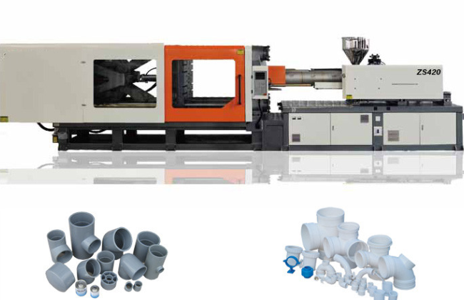 陕西单杠高速果筐注塑机有哪些品牌 值得信赖 甘肃诺千金精密机械设备供应