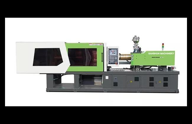 单杠高速果筐注塑机哪家好 值得信赖 甘肃诺千金精密机械设备供应