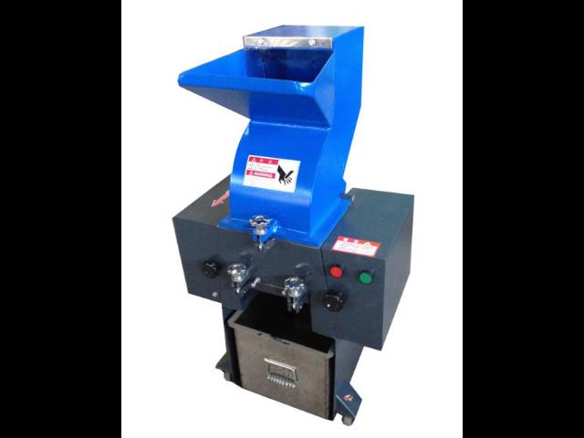 橡胶塑料粉碎机 来电咨询 甘肃诺千金精密机械设备供应