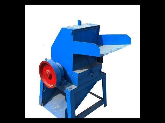 庆阳塑料粉碎机料筒 欢迎咨询 甘肃诺千金精密机械设备供应