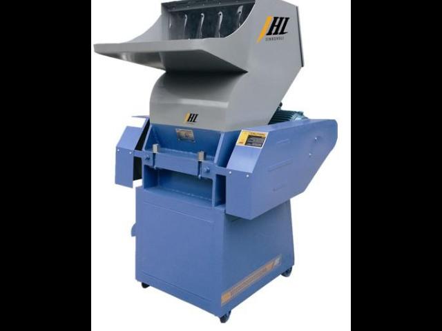 隴南pet塑料粉碎機多少錢 值得信賴 甘肅諾千金精密機械設備供應