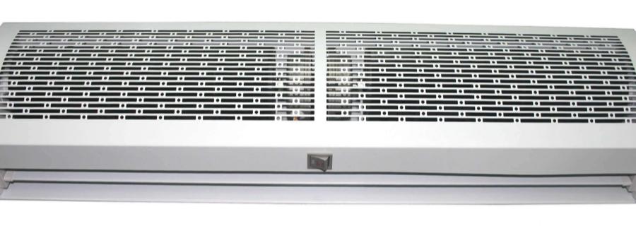 陇南感应风幕机哪里买「甘肃贝瑞特环保通风空调设备供应」