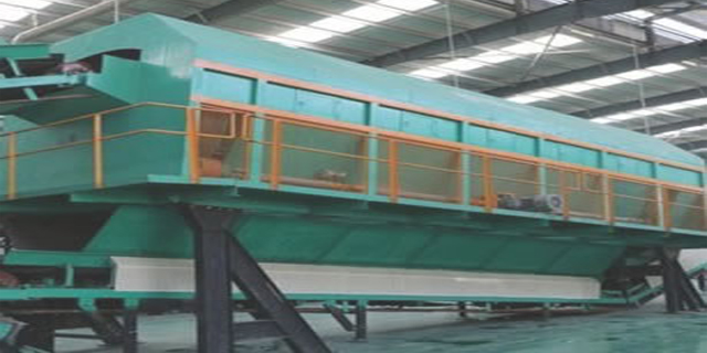 广西餐厨垃圾处理设备价位 甘肃洱雅环保科技供应