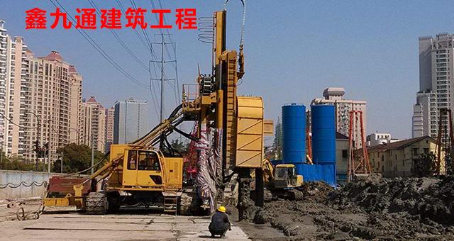 青海SDDC�豆こ塘坑�算,工程