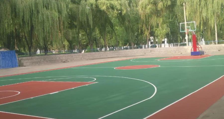 天祝商用跑步機市場價格「甘肅湘南體育用品供應」