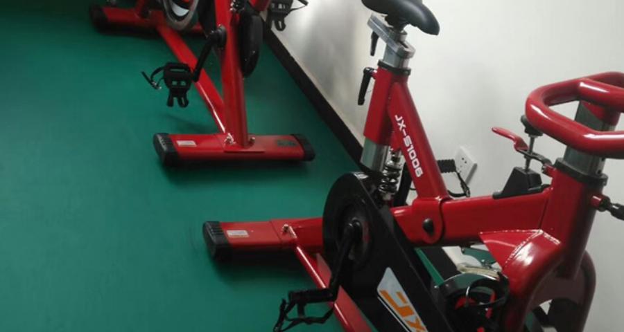 瓜州家用跑步机怎么选「甘肃湘南体育用品供应」