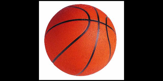 白銀先進籃球生產廠家「甘肅湘南體育用品供應」