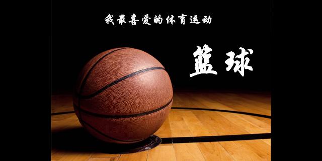 天水品質籃球現價「甘肅湘南體育用品供應」