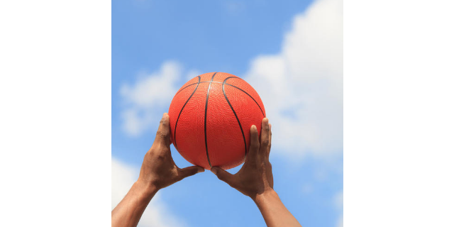 甘南購買籃球哪家性價比高「甘肅湘南體育用品供應」