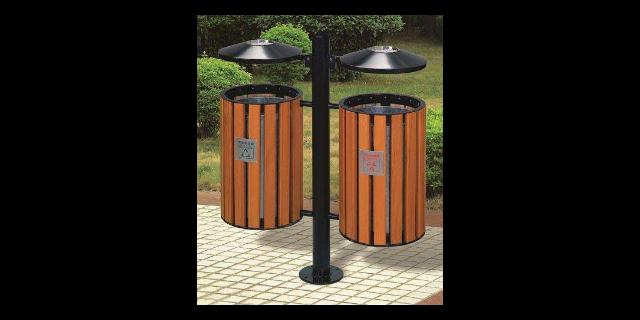 優惠垃圾桶價格「甘肅湘南體育用品供應」
