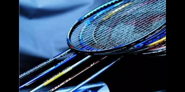 庆阳定做羽毛球拍哪家性价比高「甘肃湘南体育用品供应」
