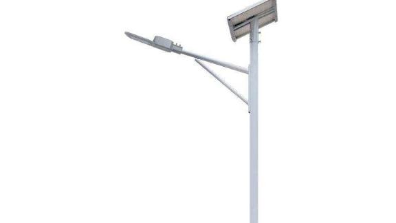 慶陽鄉村太陽能路燈200W價錢「蘭州宇瑆照明科技供應」