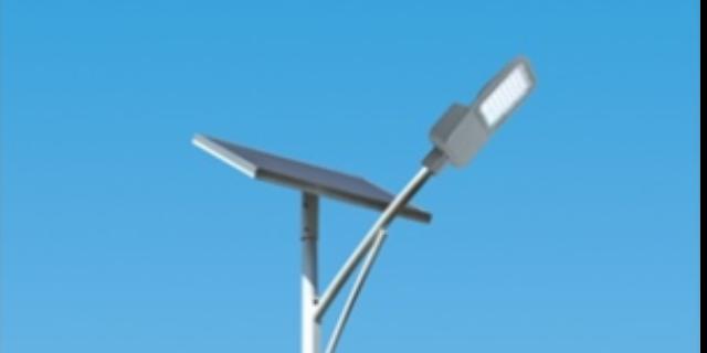 蘭州市電led路燈 推薦咨詢「蘭州宇瑆照明科技供應」