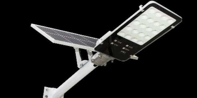 武威農村院子路燈哪家好 誠信服務「蘭州宇瑆照明科技供應」